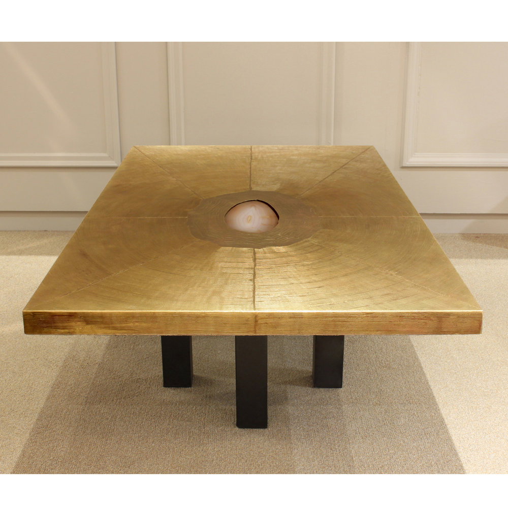 Lova Creation 250 bronze+agate coffeetable408 hires side.jpg