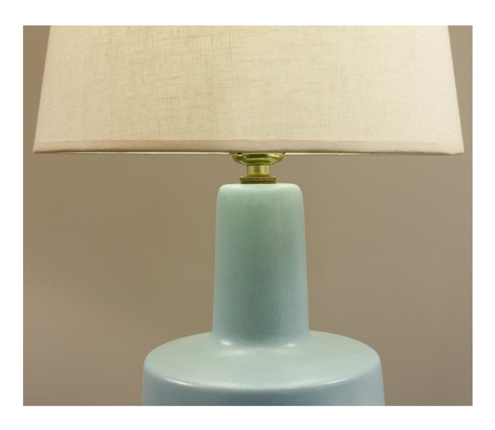 Martz 5 small blue tablelamp236 hires detail.jpg