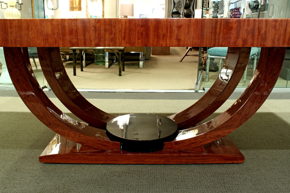 Springer 250 Art Deco diningtable160 hires atm 2.jpg