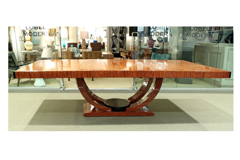 Springer 250 Art Deco diningtable160 hires atm.jpg