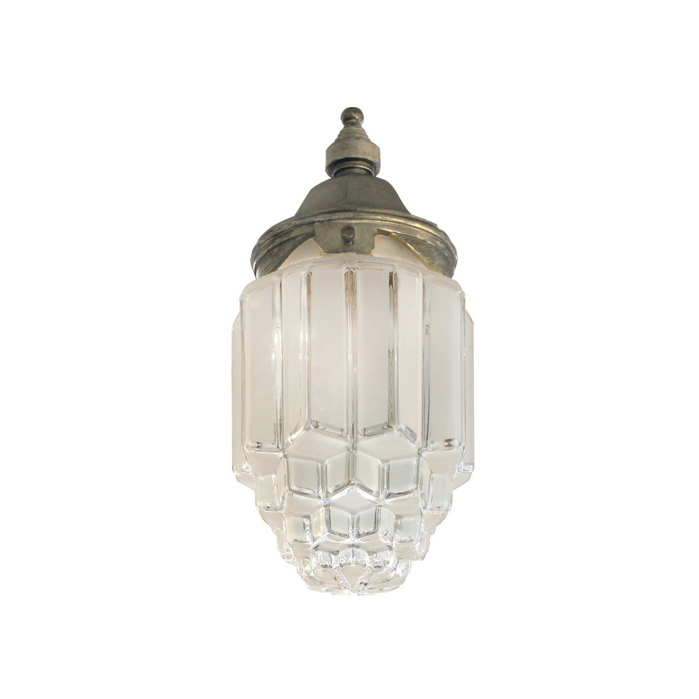Art Deco 120 6 light nickle chandelier19 hires detail2.jpg