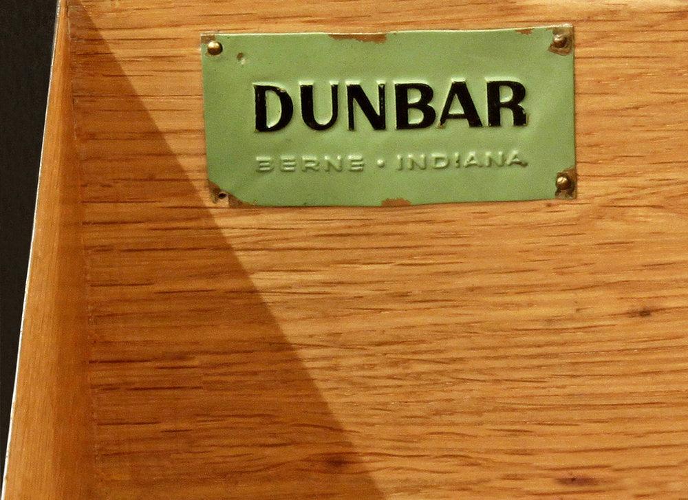 Dunbar 150 4 panel woven doors sideboard22 hires detail.jpg