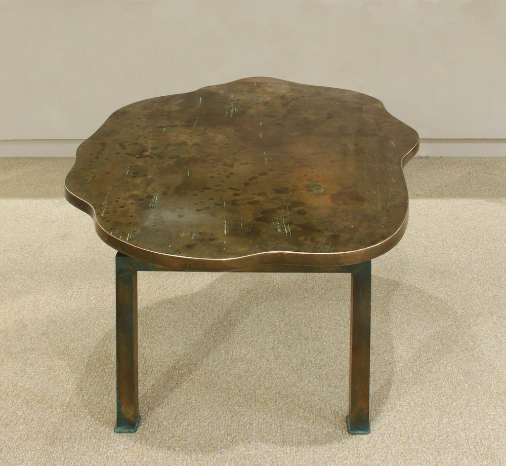 Laverne 120 Turtle Table endtable163 back hires.jpg