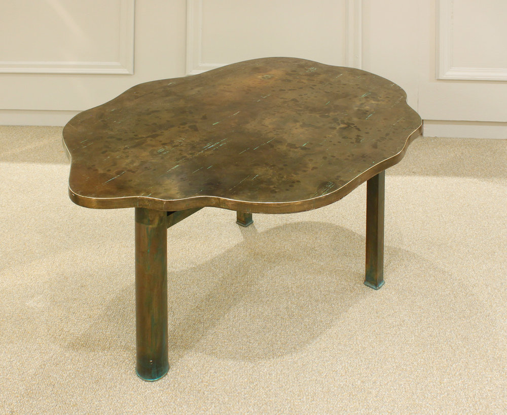 Laverne 120 Turtle Table endtable163 corner hires.jpg