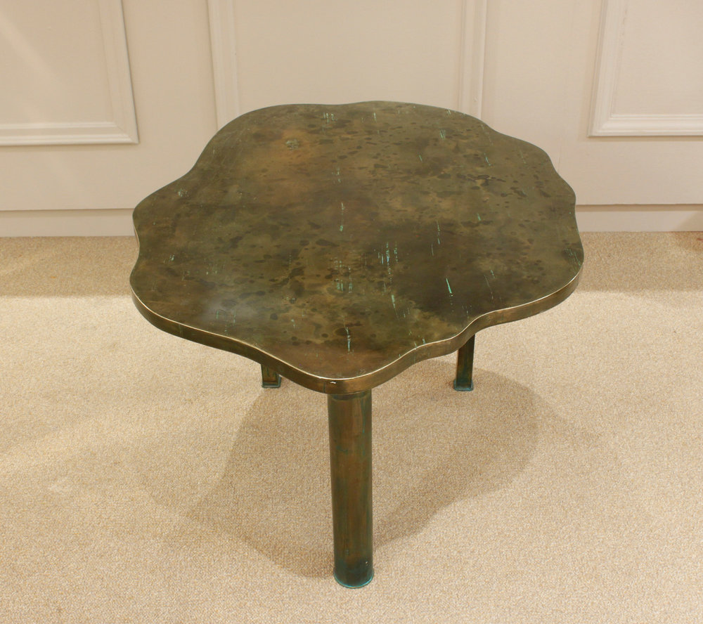 Laverne 120 Turtle Table endtable163 front hires.jpg