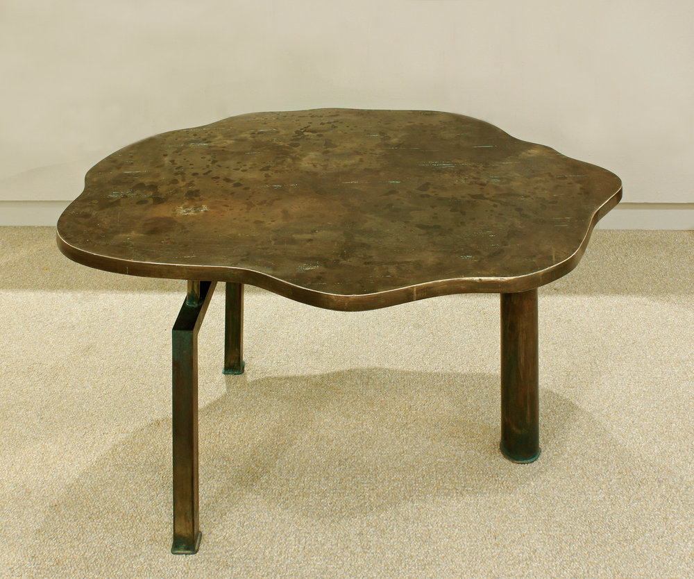 Laverne 120 Turtle Table endtable163 side hires.jpg