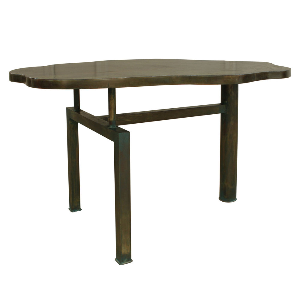 Laverne 120 Turtle Table endtable163 main hires.jpg