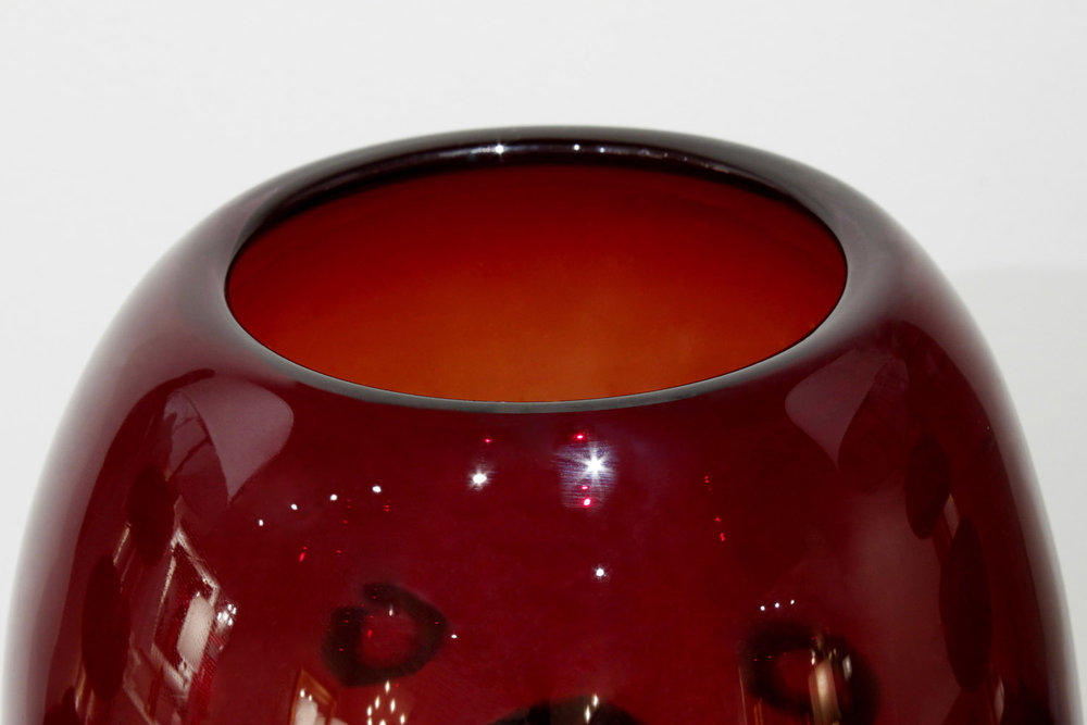 Fuga 120 MurrineIncatenate redtopblubot fuga93 hires detail 2.jpg