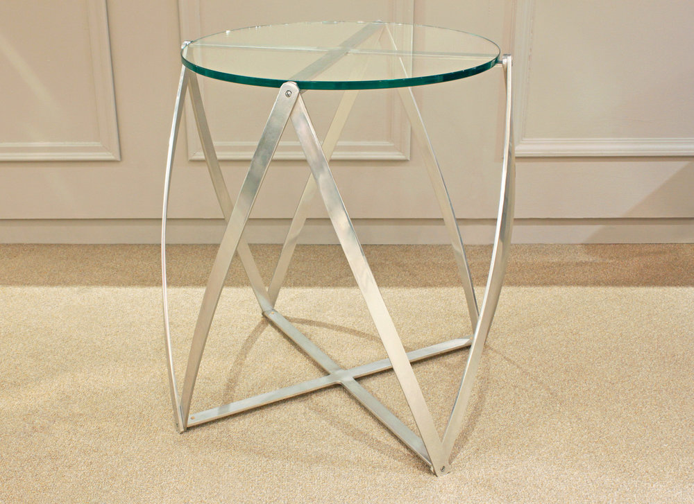 Vesey 70 alum+glass top endtable166 hires detail 2.jpg