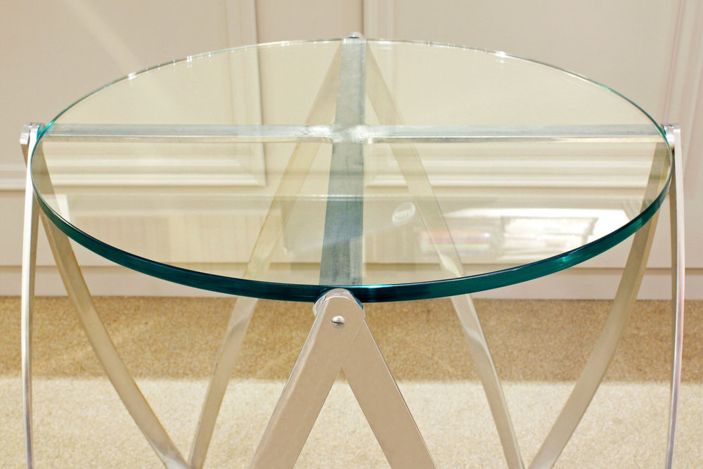 Vesey 70 alum+glass top endtable166 hires detail 4.jpg
