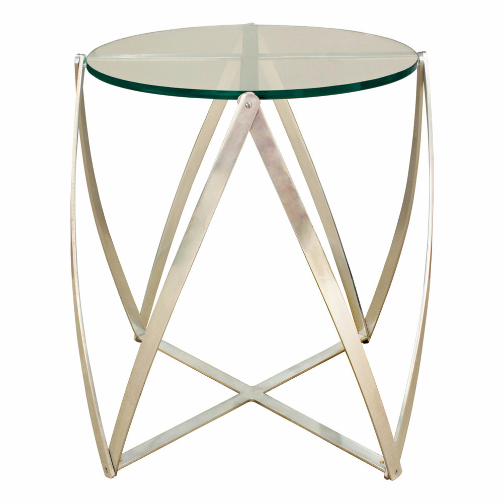Vesey 70 alum+glass top endtable166 hires main.jpg