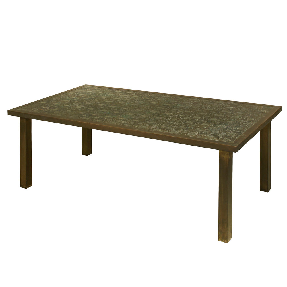 LaVerne 180 Fantasia rect coffeetable406 hires corner.jpg