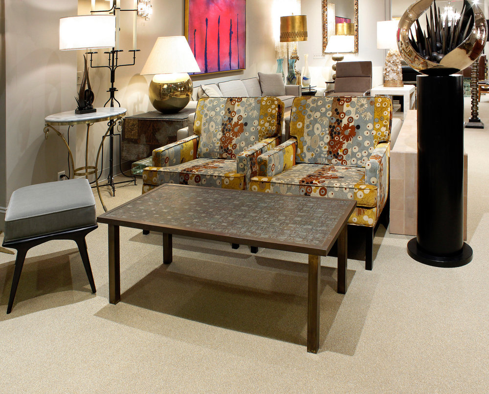 LaVerne 180 Fantasia rect coffeetable406 hires atm.jpg