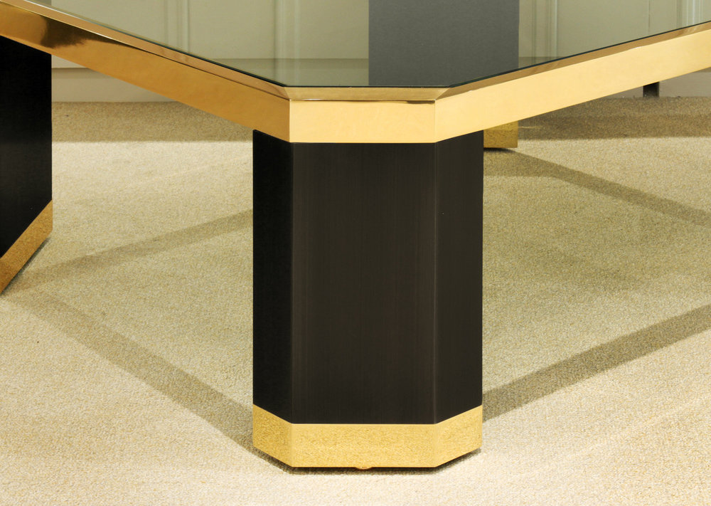 Seff 85 gunmetalbrassglass coffeetable86 hires detail.jpg
