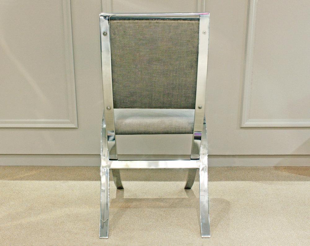 70s 35 X frame uph seat+bk deskchair24 hires detail 3.jpg