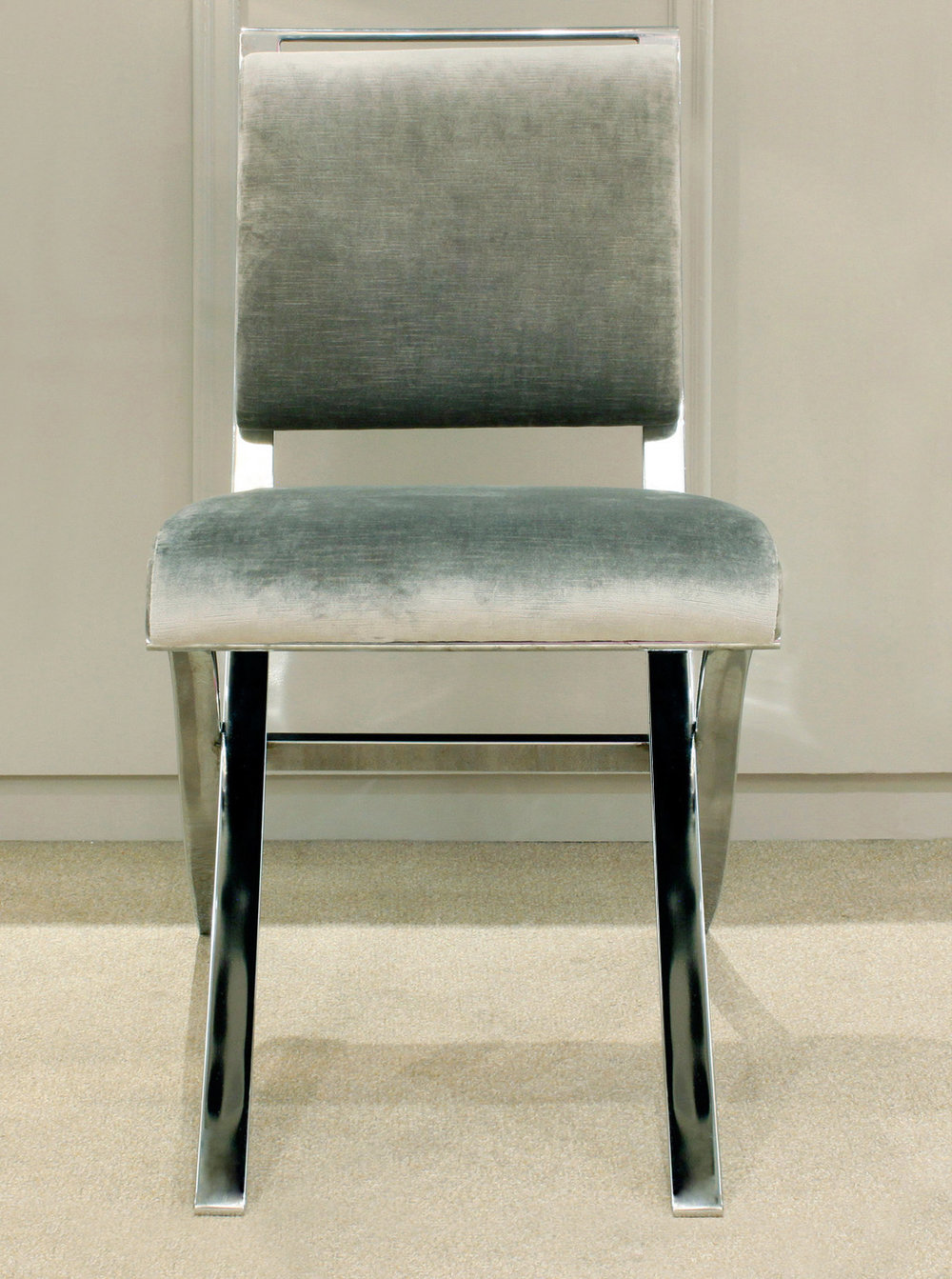 70s 35 X frame uph seat+bk deskchair24 hires detail.jpg