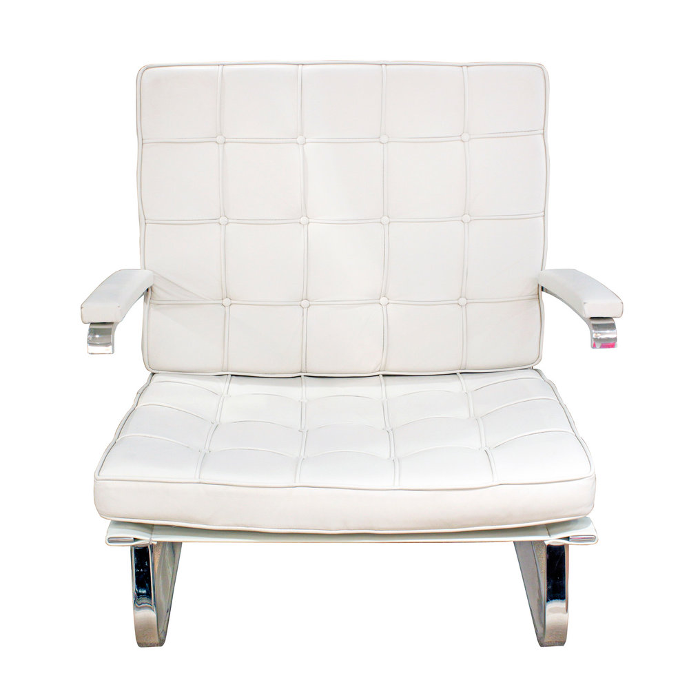 Rohe 150 Tugendhat white lthr loungechairs160 hires front.jpg