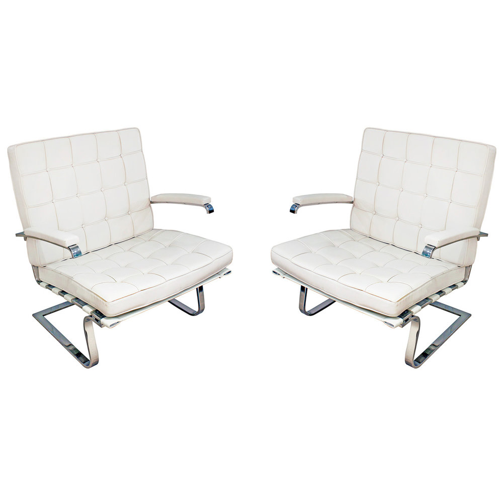 Rohe 150 Tugendhat white lthr loungechairs160 hires combined main.jpg