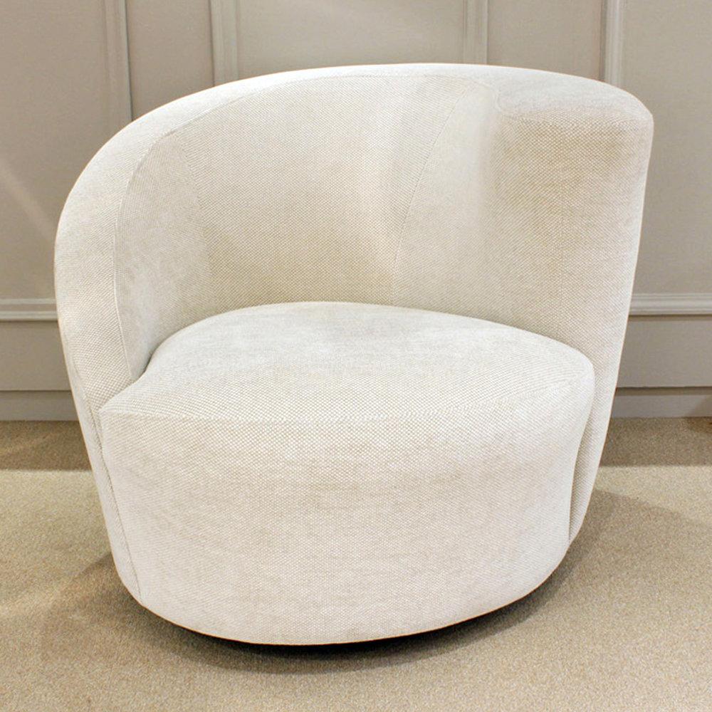 Kagan 85 cork scrw beige chenille loungechairs147 hires front.jpg