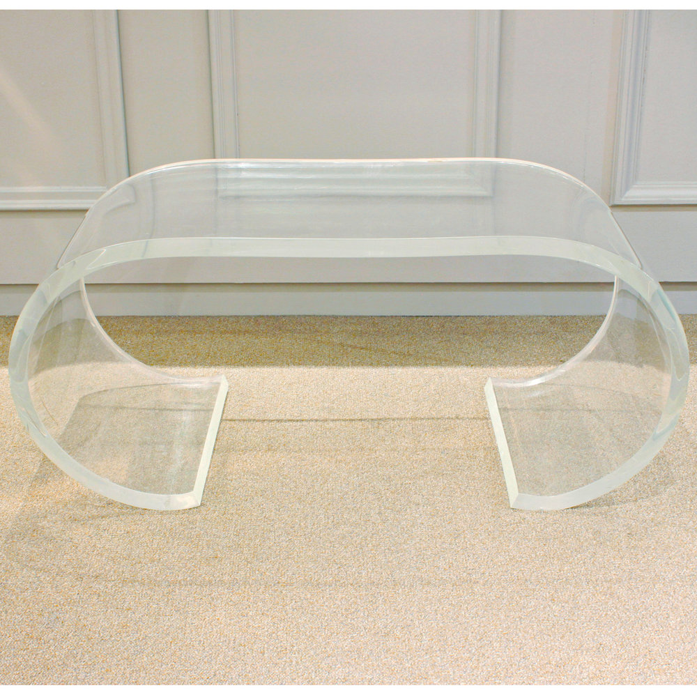 Springer 120 curved thk lucite coffeetable407 main.jpg