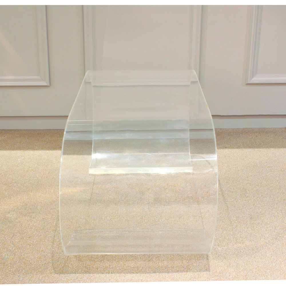Springer 120 curved thk lucite coffeetable407 side.jpg