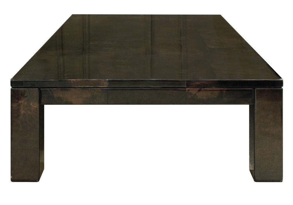 Springer 120 drk goatskin rectangu coffeetable409 hires side.jpg