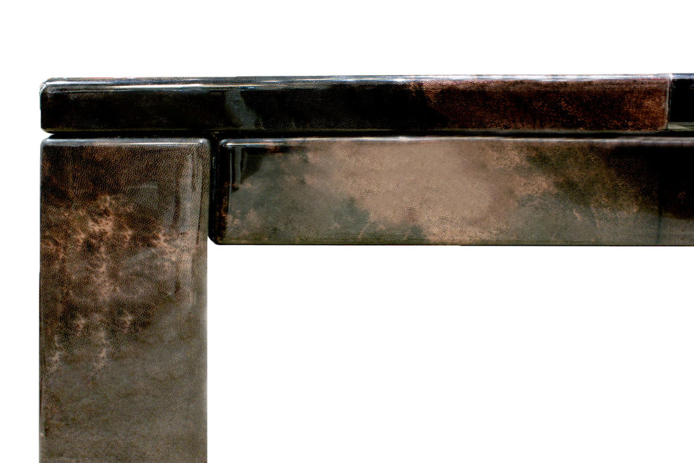 Springer 120 drk goatskin rectangu coffeetable409 hires detail.jpg