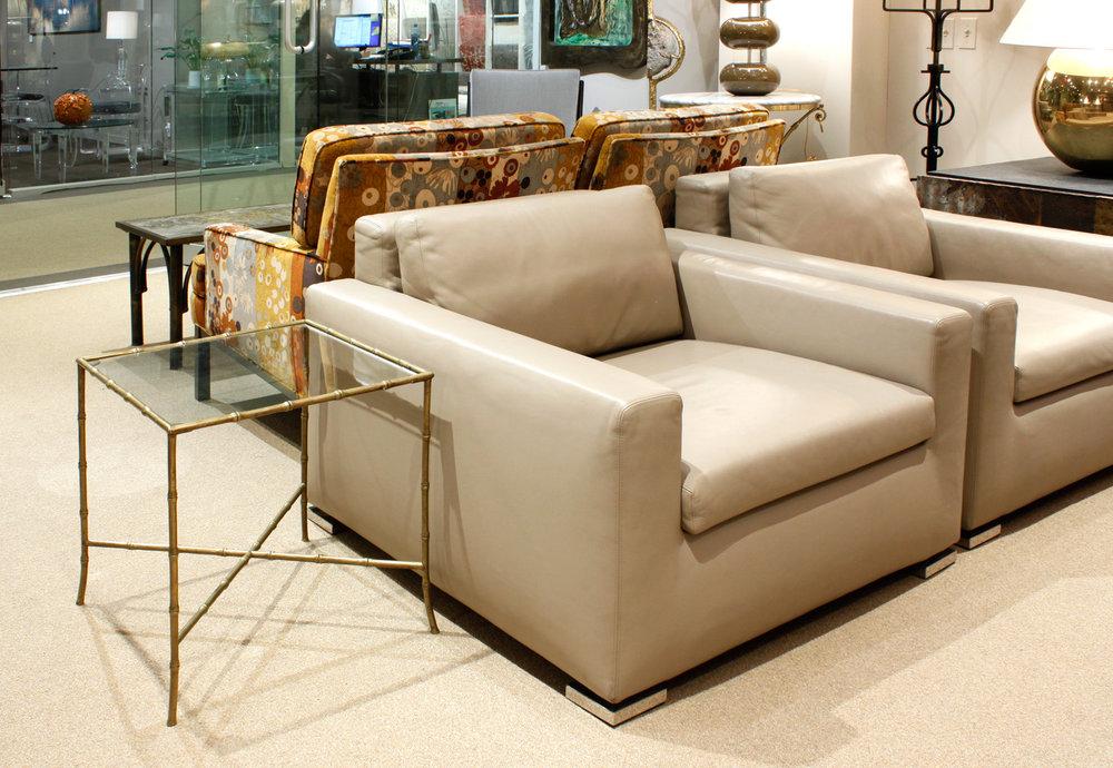 50s 55 brass bamboo+glass endtables61 hires atm.jpg