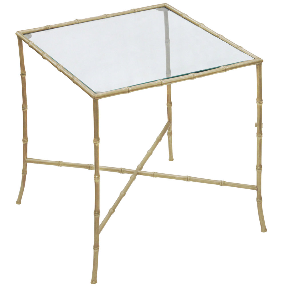 50s 55 brass bamboo+glass endtables61 hires solo small.jpg