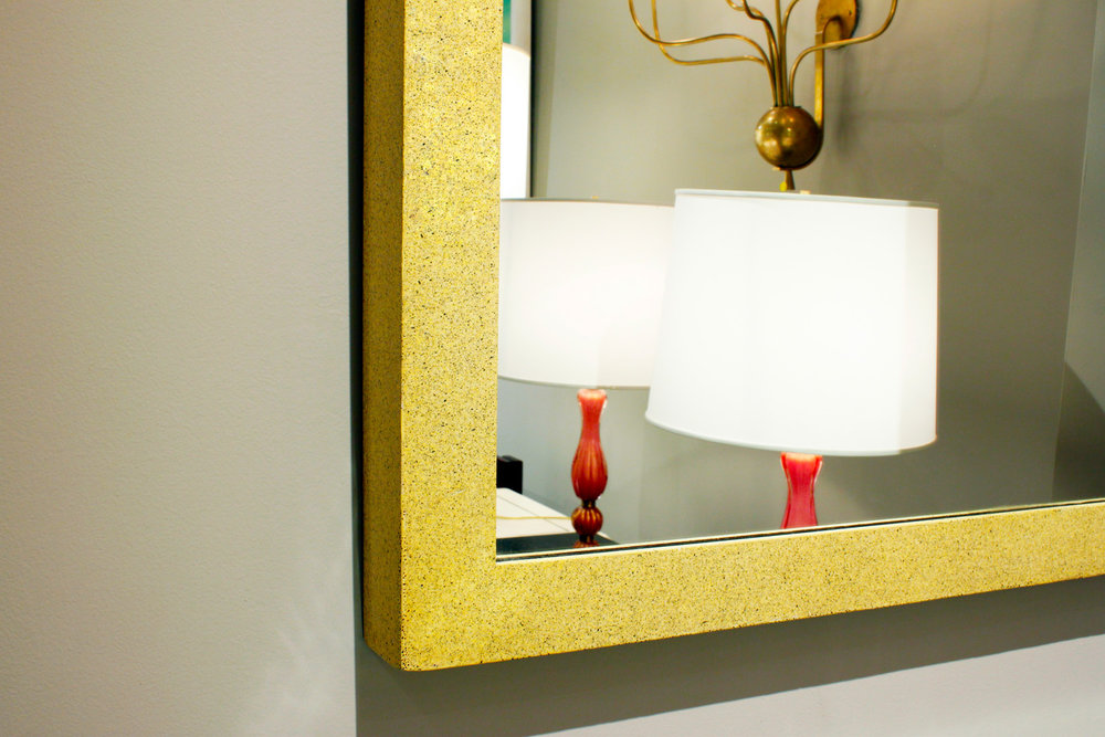 Springer 150 pr convx arctop laqrd mirror200 hires corner detail.jpg