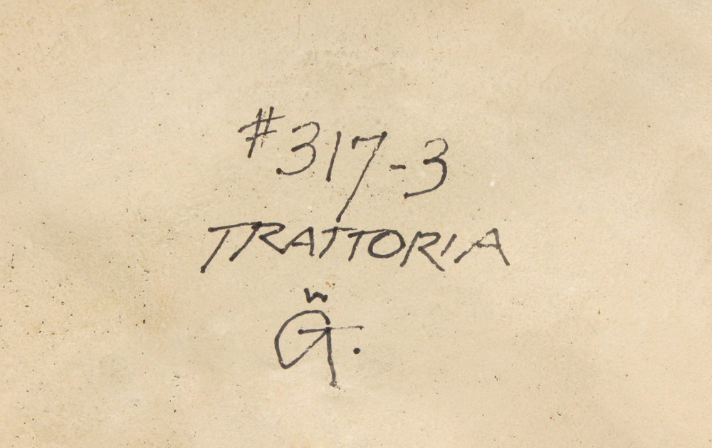 Trattoria G 55 ceramic geom decor tablelamp221 hires sign.jpg