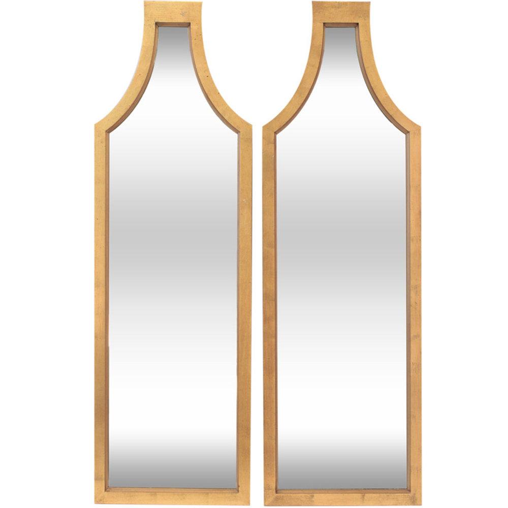 50s 55 pr gilded concavetop mirror31 hires main.jpg