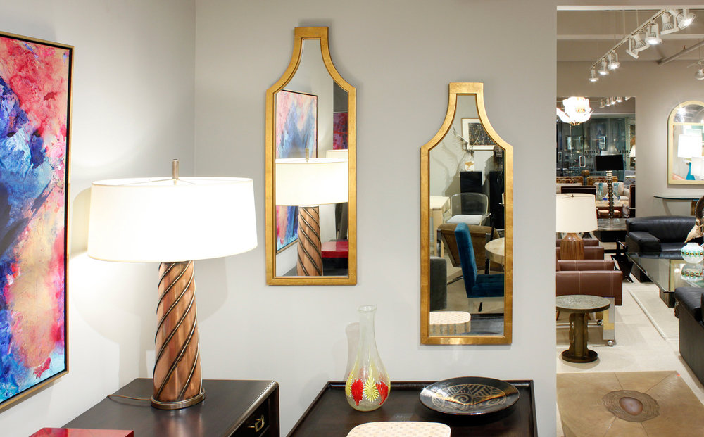 50s 55 pr gilded concavetop mirror31 hires atm.jpg