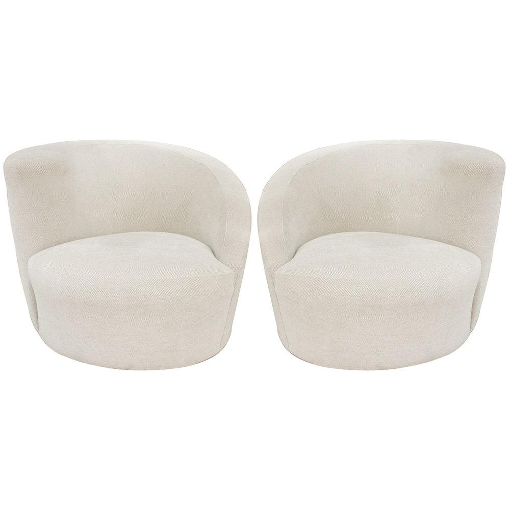 Kagan 85 cork scrw beige chenille loungechairs147 hires main alt.jpg