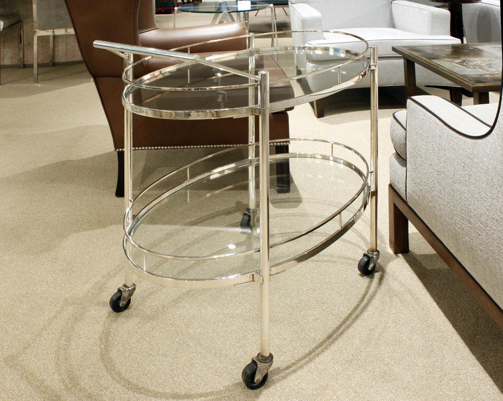 50s nickel+glass oval servingcart17 hires back corner atm2.jpg