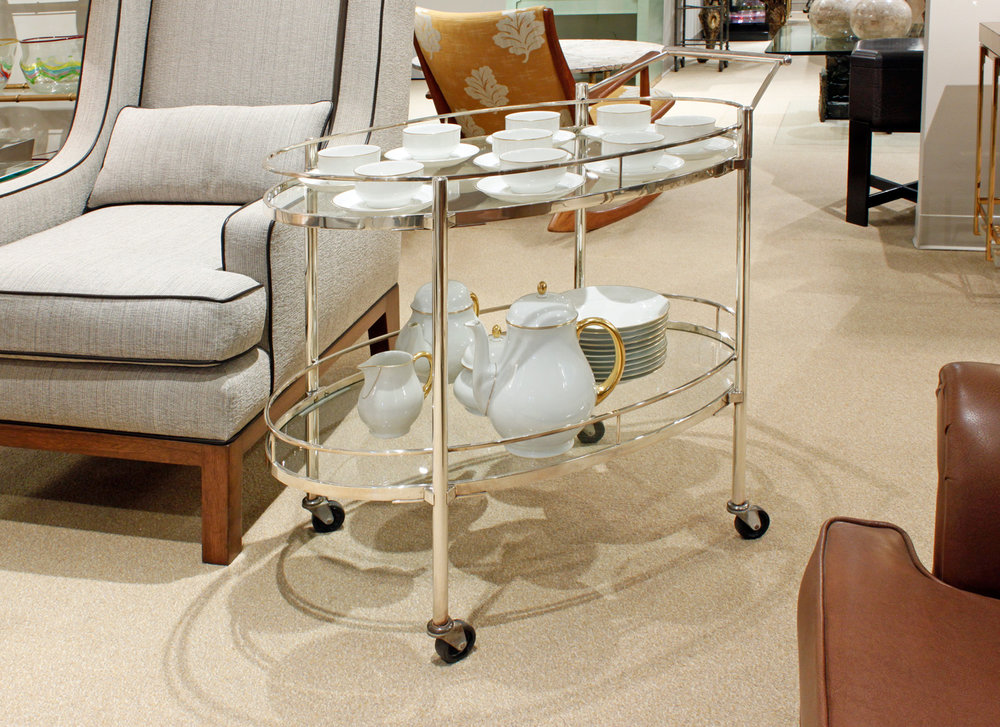 50s nickel+glass oval servingcart17 hires corner atm.jpg