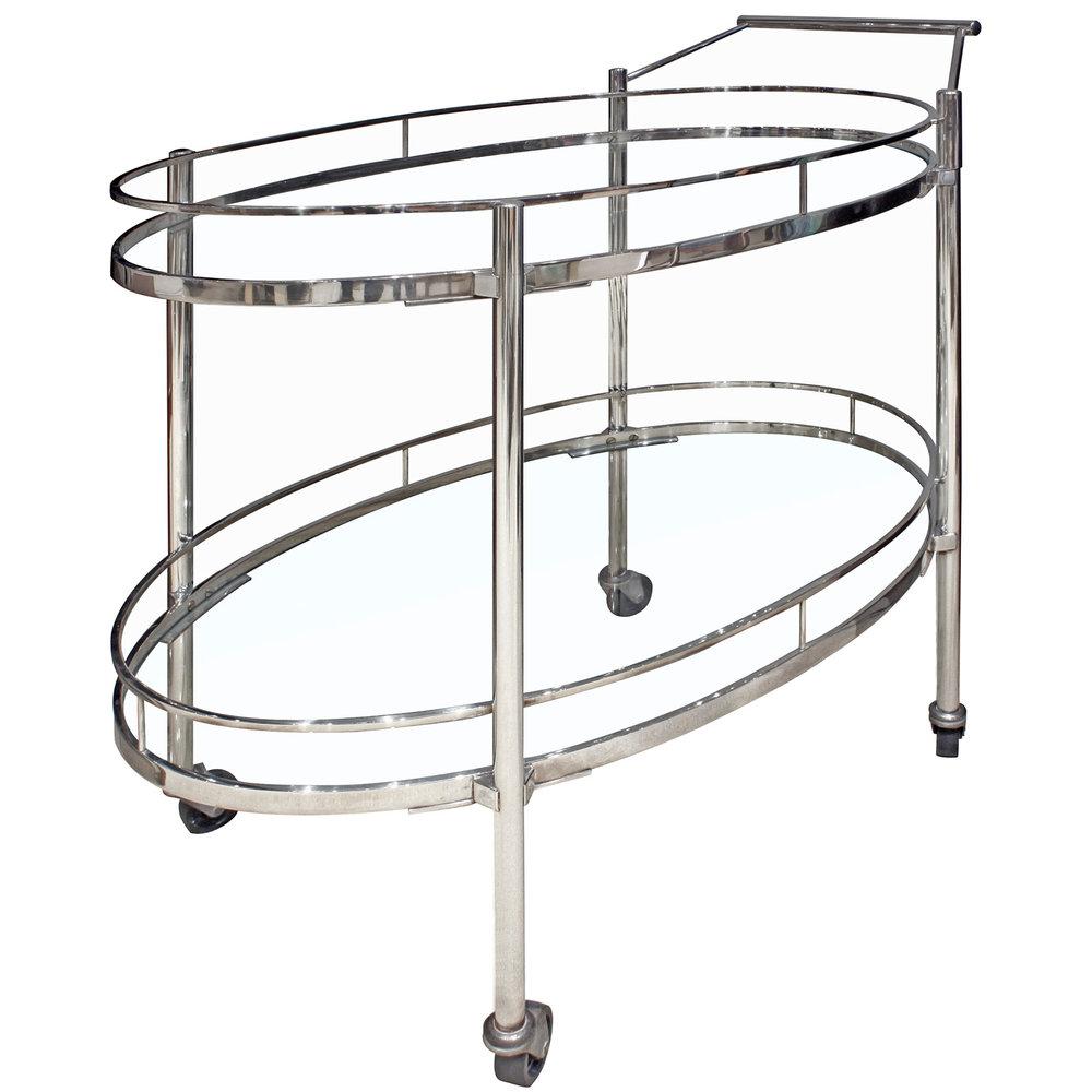 50s nickel+glass oval servingcart17 hires corner.jpg
