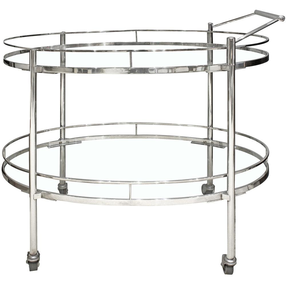 50s nickel+glass oval servingcart17 hires main.jpg