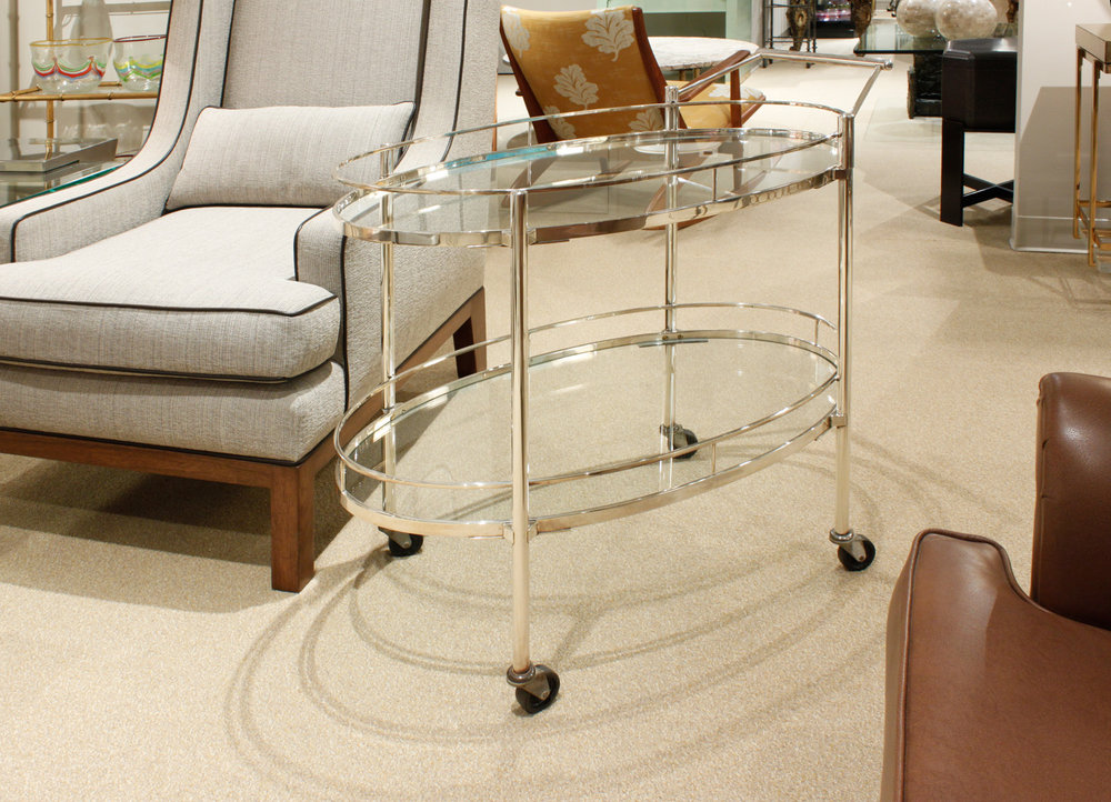50s nickel+glass oval servingcart17 hires corner atm2.jpg