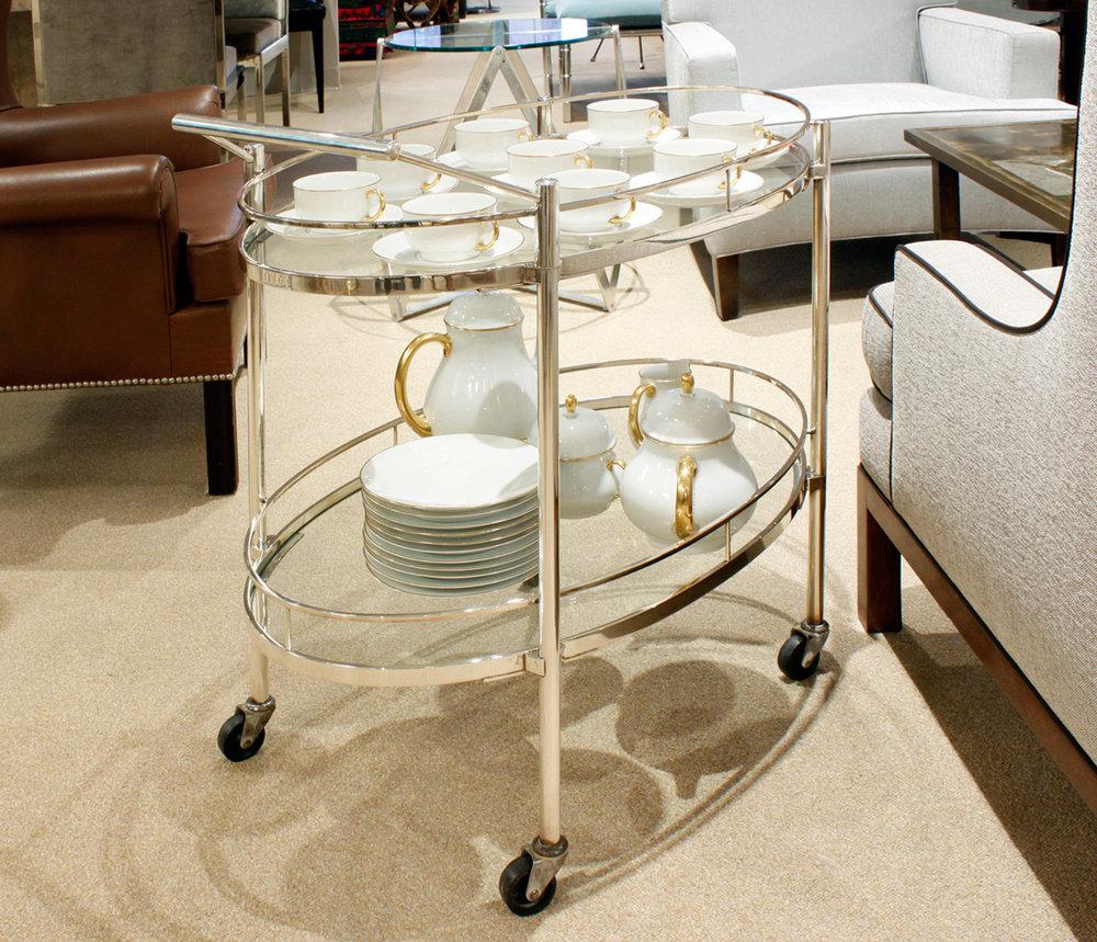 50s nickel+glass oval servingcart17 hires back atm.jpg