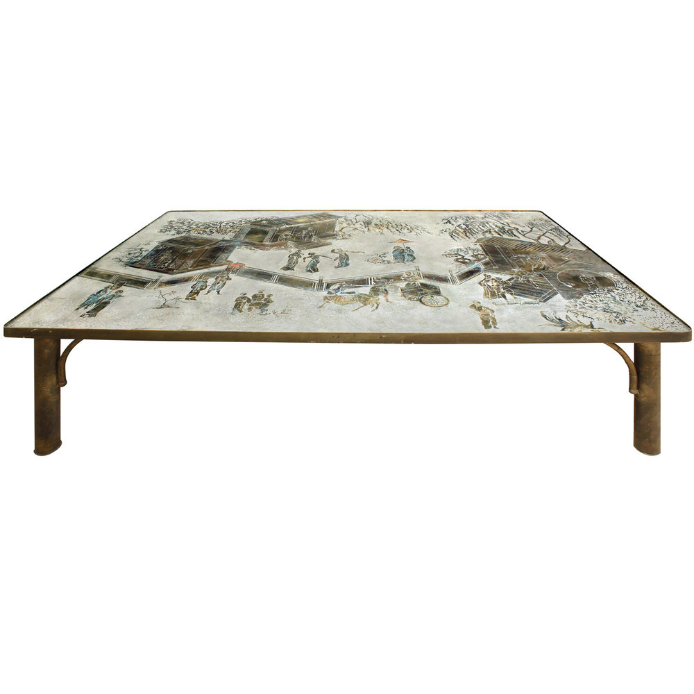 Laverne 180 Tao lrg rect coffeetable410 hires main.jpg