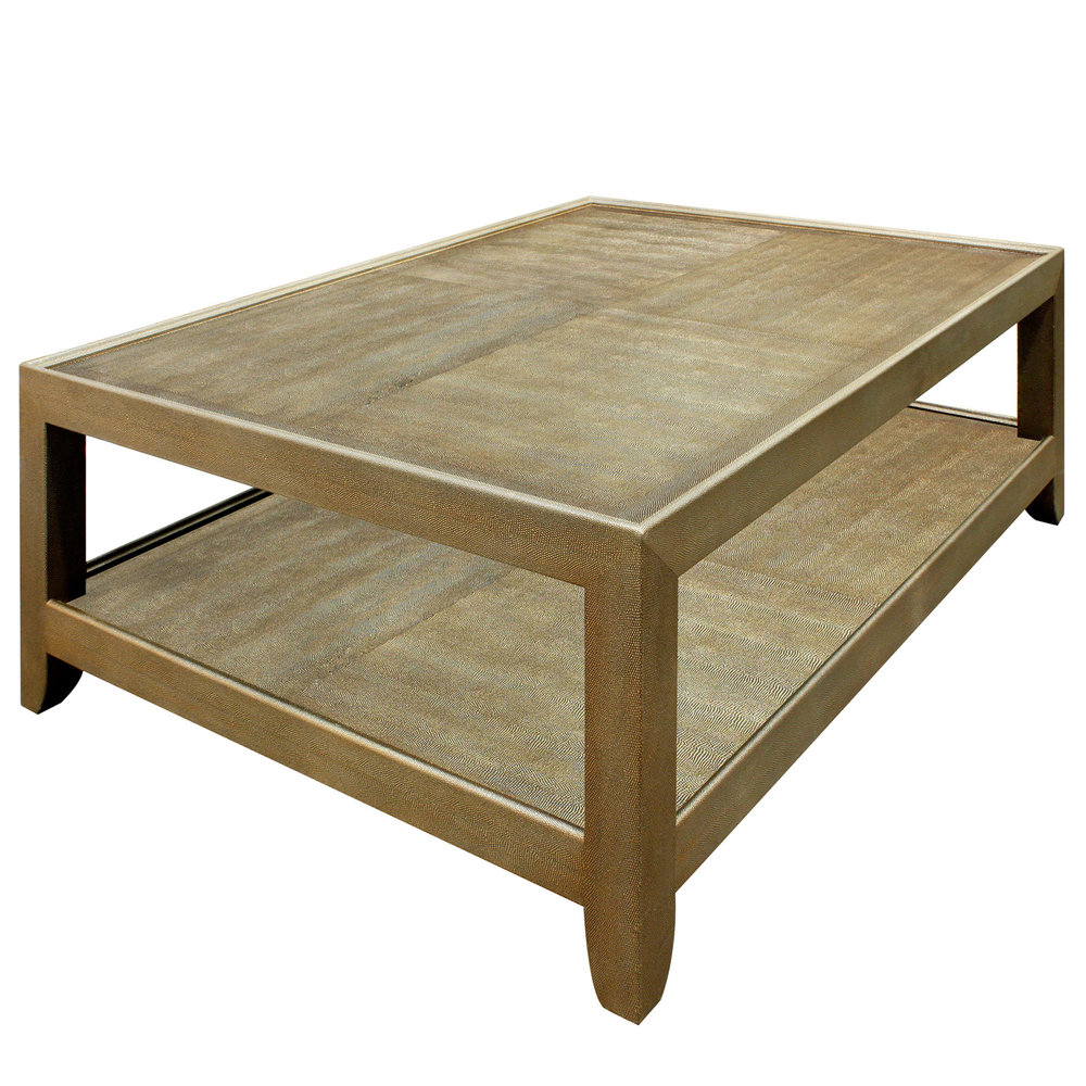 Windsor 120 coffee table forssberg2 hires corner.jpg