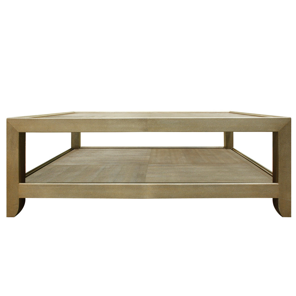 Windsor 120 coffee table forssberg2 hires front detail.jpg