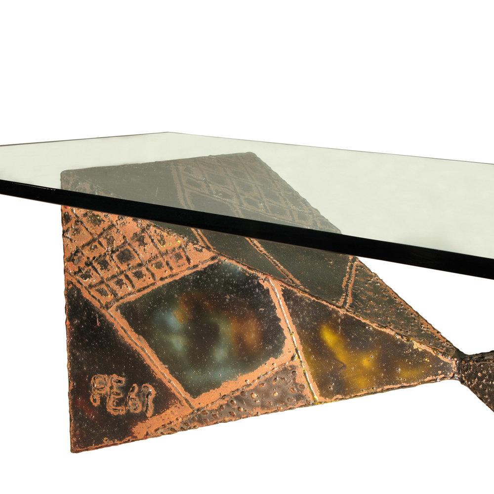 Evans 90 welded  dumbell coffeetable215 detail hires.jpg