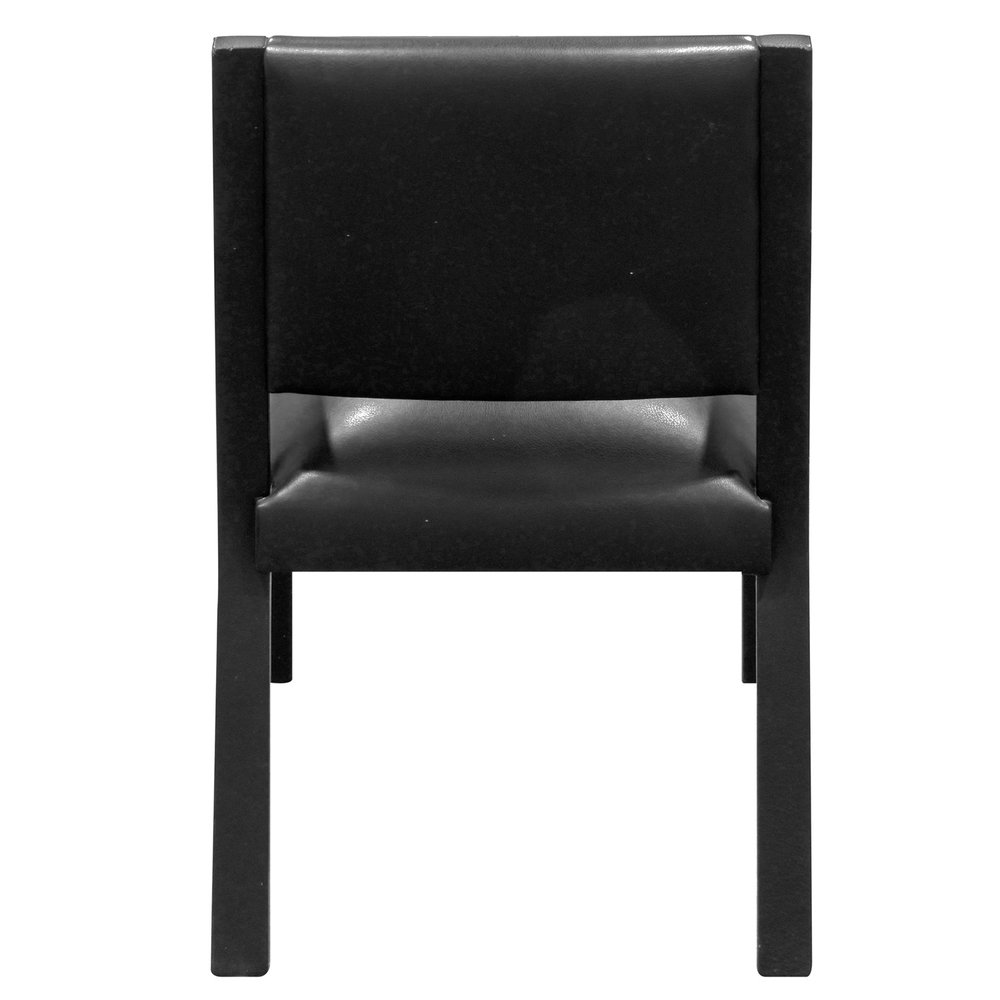 Springer 200 Regency Arm blk lthr diningchairs176 hires back.jpg