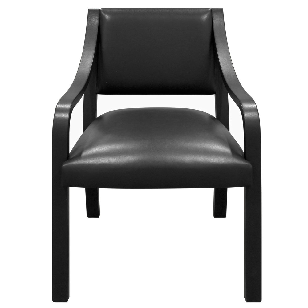 Springer 200 Regency Arm blk lthr diningchairs176 hires main.jpg
