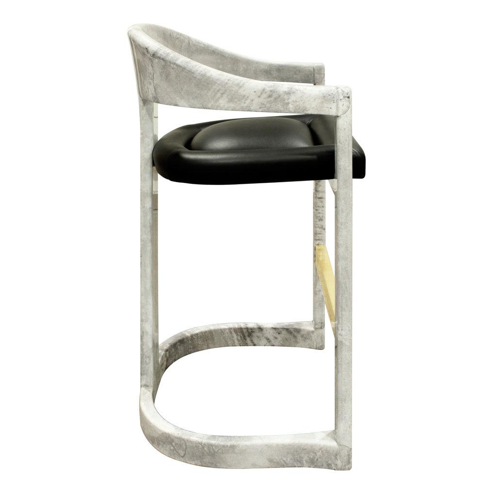 Springer 120 pr Onassis goatskin barstools28 hires side.jpg