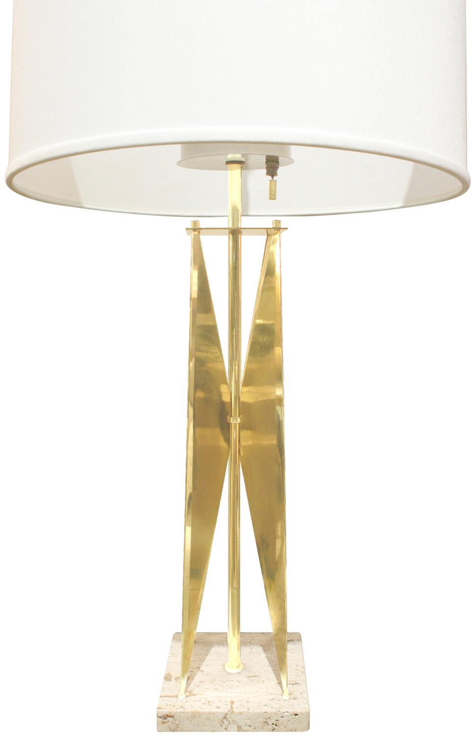 Thurston brass fins tav base tablelamp238 hires bottom detail.jpg