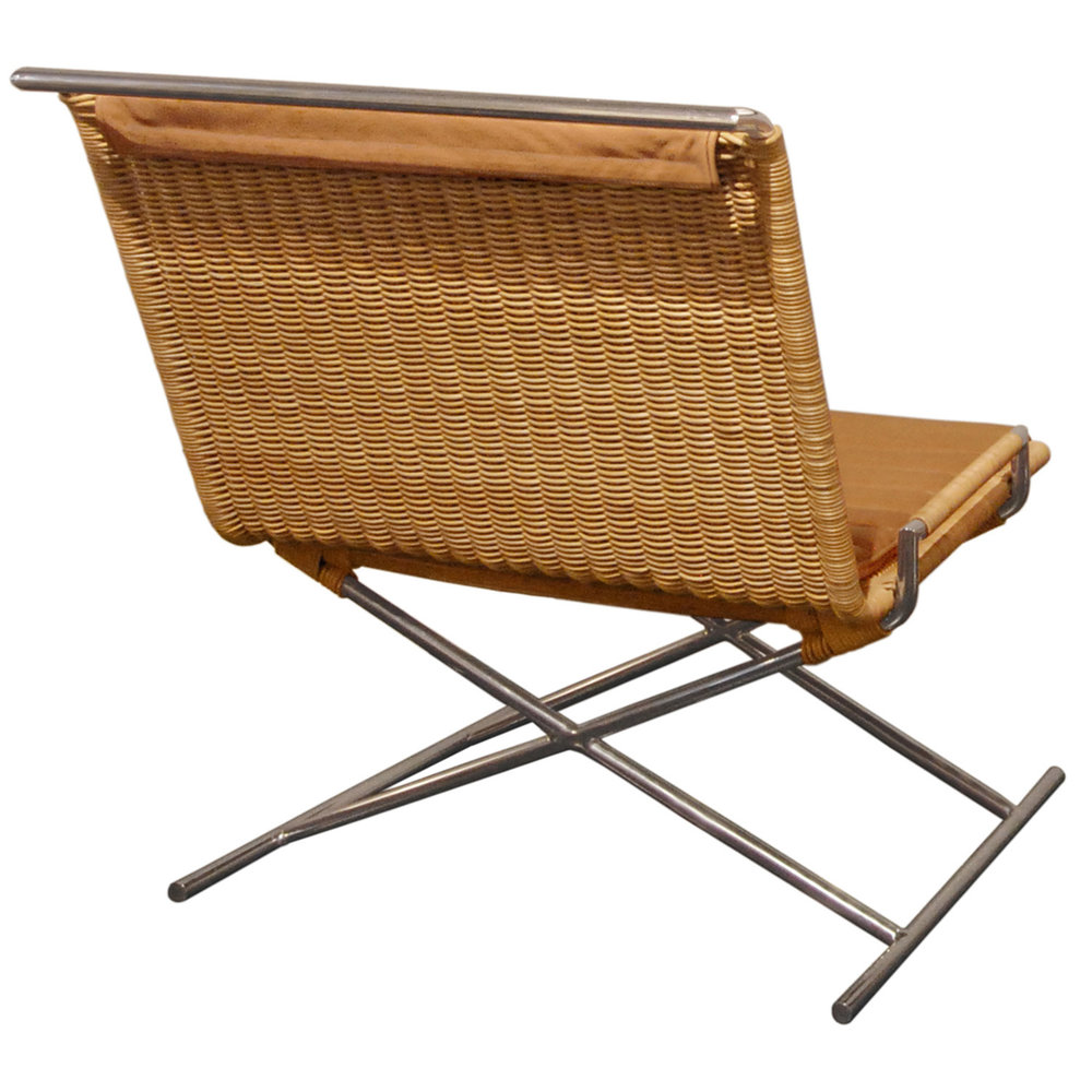 Bennet 120 Sled Chairs loungechairs115 back view hires.jpg