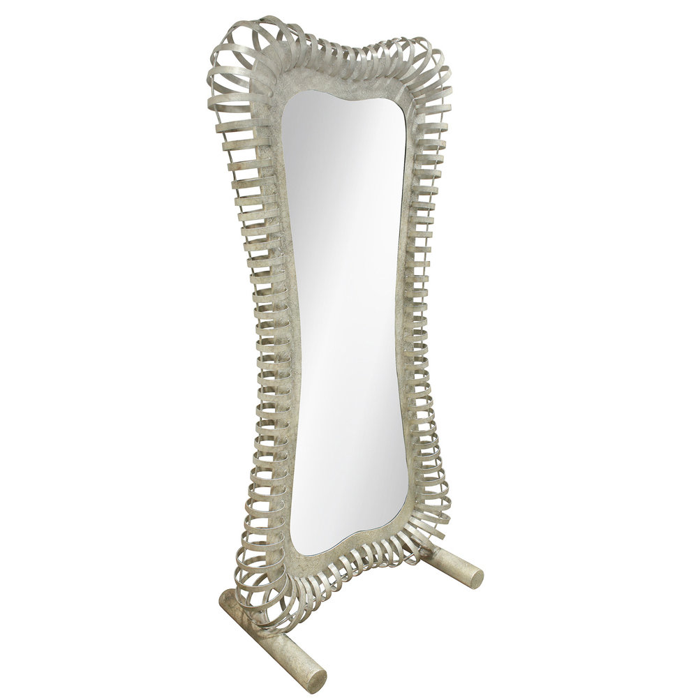 70s studio metal flrstanding mirror204 hires angle.jpg